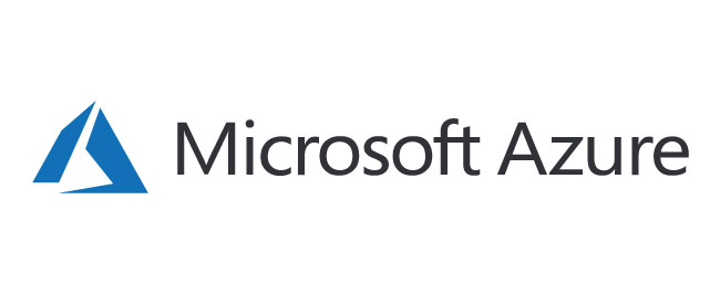 Activate Azure for Students using GitHub