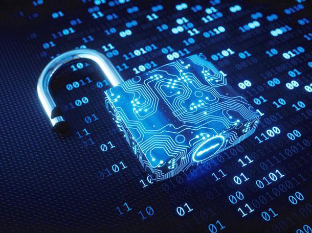 API Security Resources & setup
