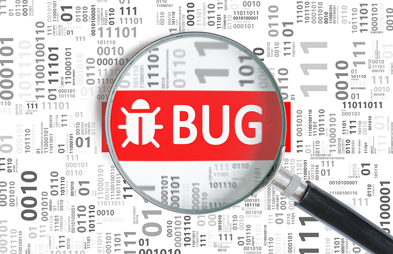 Bug Bounty programs (complete list for 2k19)