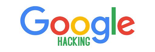Google Dorks, Recon & OSINT