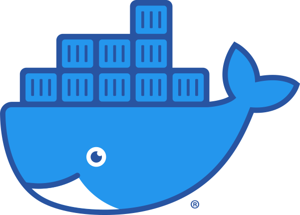 Docker: A Brief Introduction