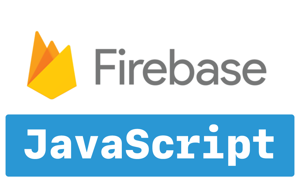 Firebase Realtime DB with JS
