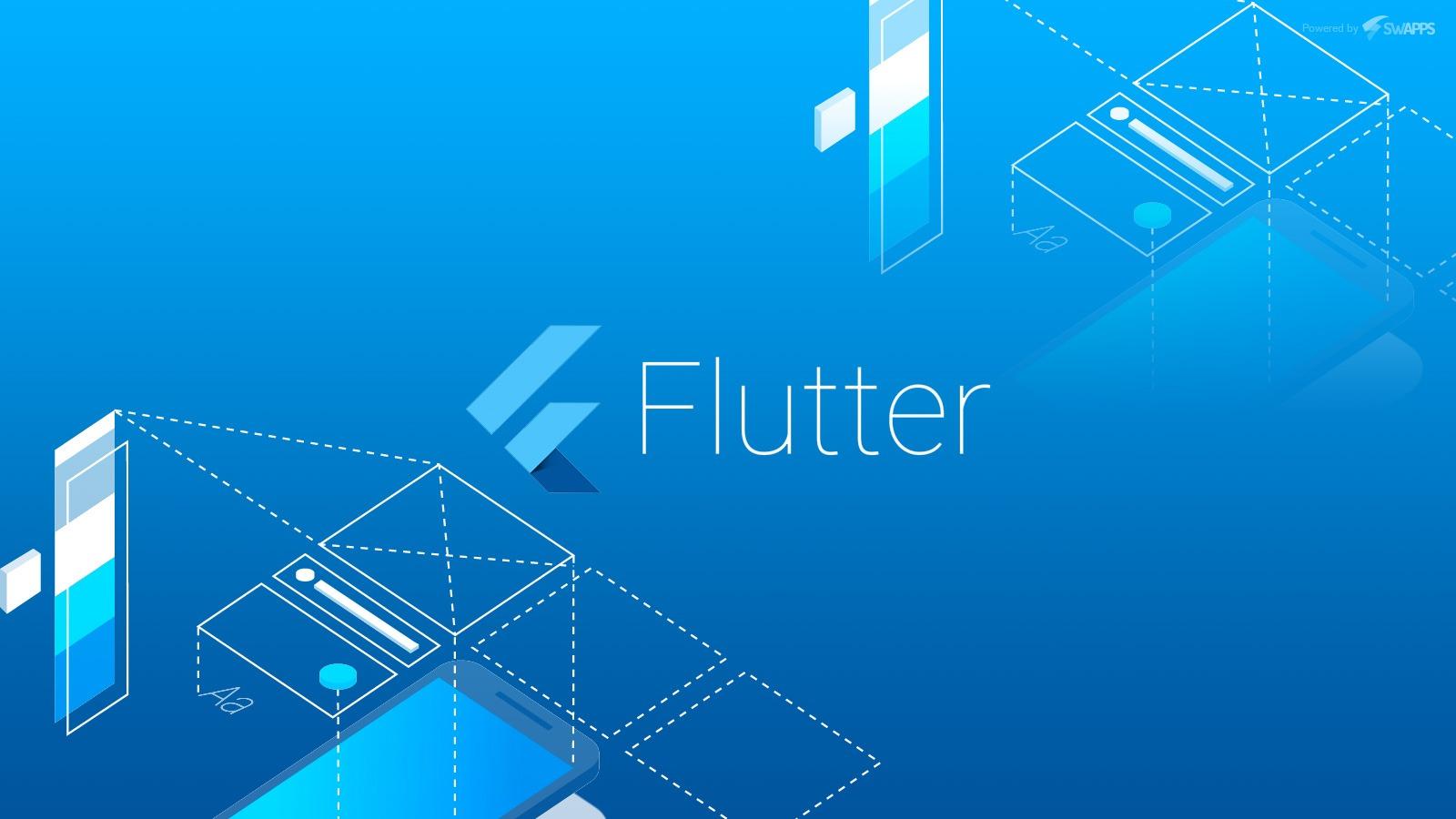 Installing Flutter