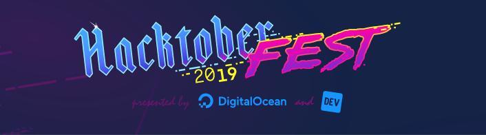 Mozilla Bangalore Hacktoberfest 2019
