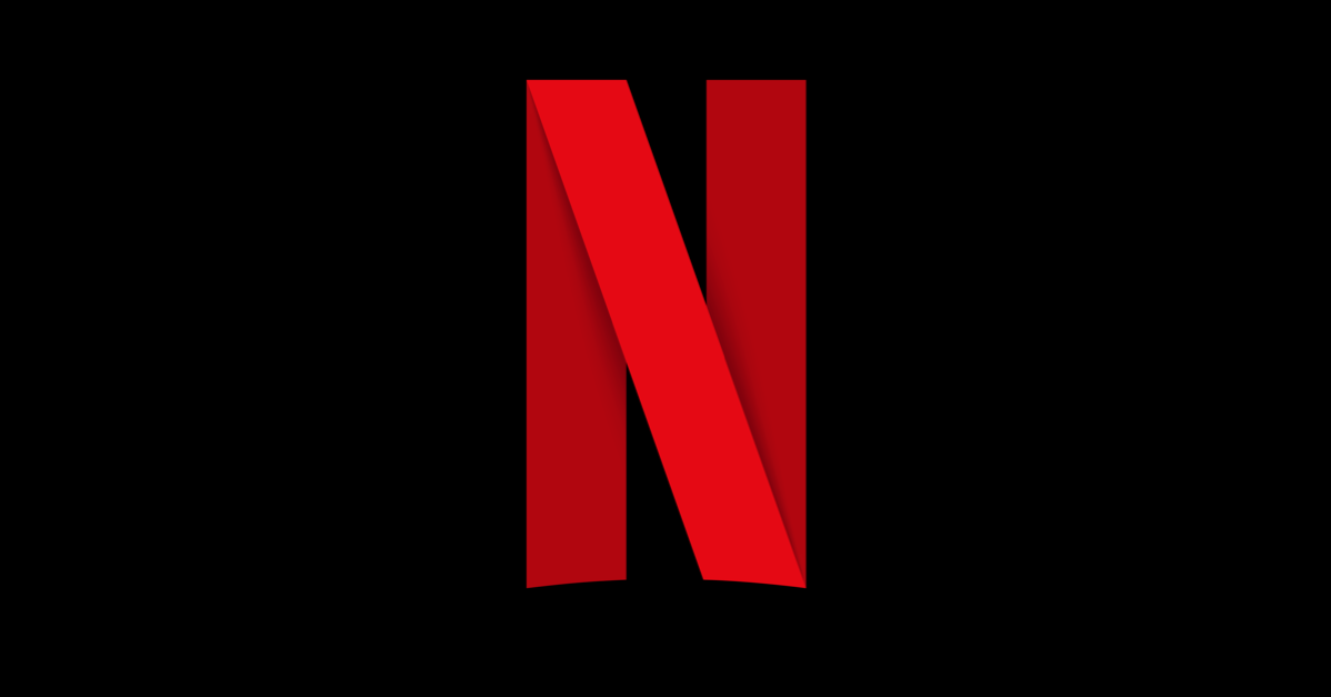 Netflix BTS