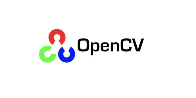 OpenCV Techniques and Approaches | GLUG MVIT