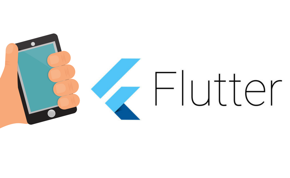 Building your First Flutter App